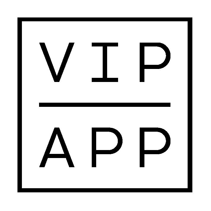vipapp